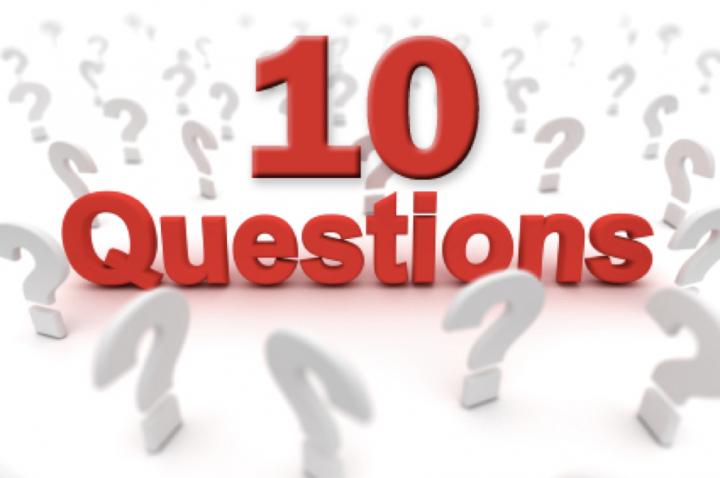 10 questions à poser à une agence ou consultant seo