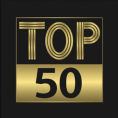 Streaming Top 50 des meilleurs sites de streaming gratuits pour séries, films manga anime (2020)