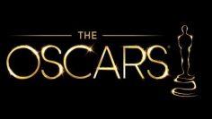 Les 8 plus grands acteurs qui n'ont jamais gagné d'Oscar