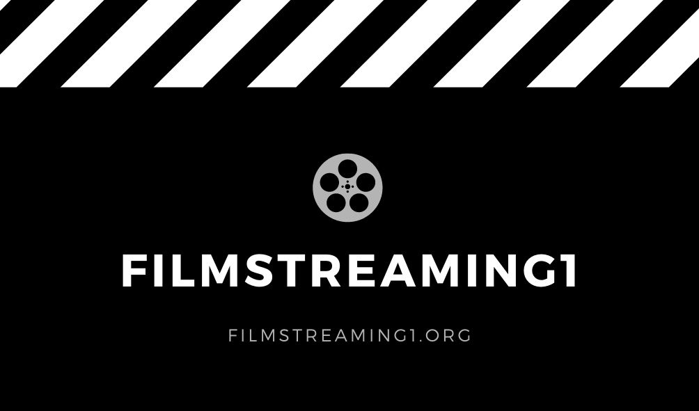 filmstreaming1