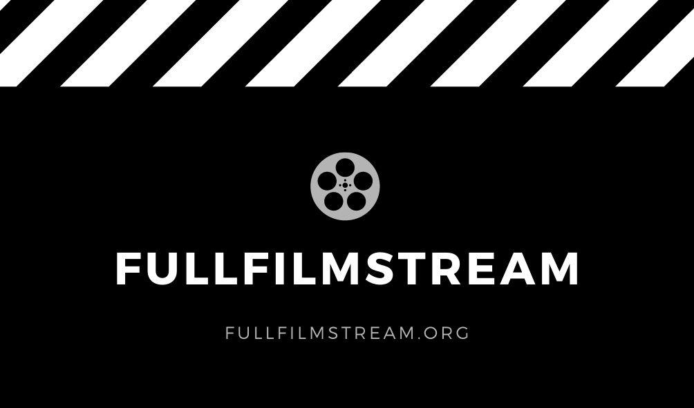 fullfilmstream