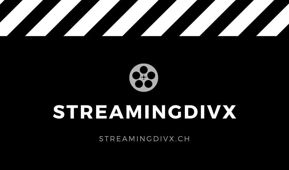 streamingdivx