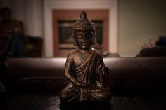 Pourquoi acheter des bijoux bouddhistes ?