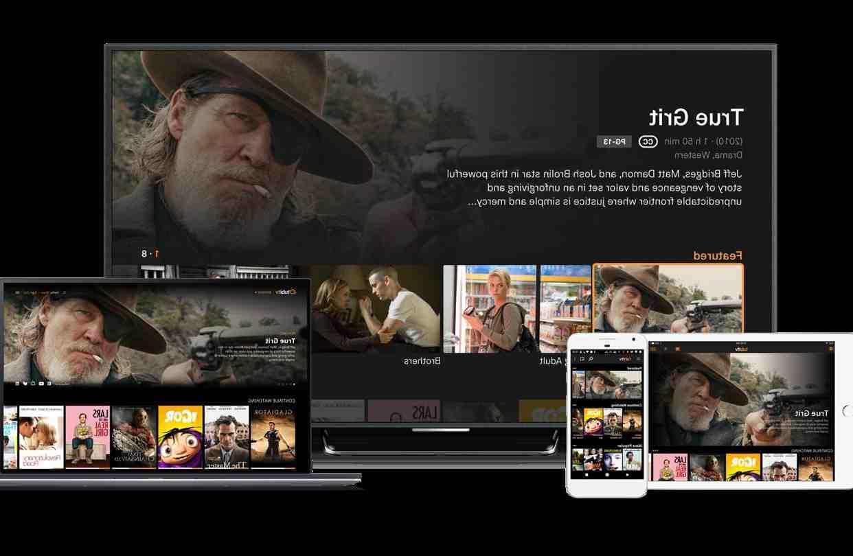 Comment regarder un film en streaming gratuit et sans inscription ?