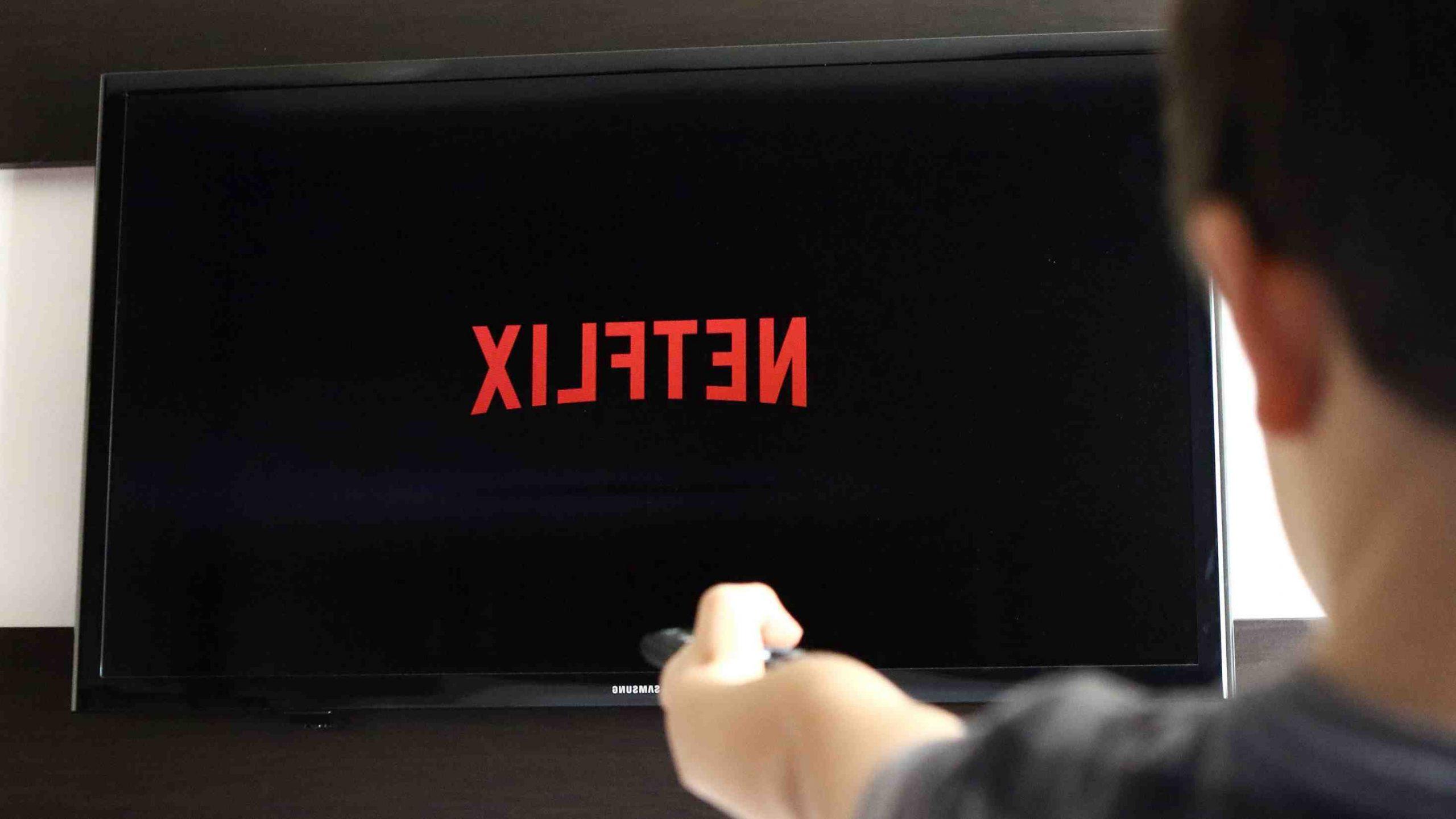 Quel est le prix de Netflix Canada ?