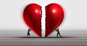 Comment recuperer son ex quand tout semble perdu ?