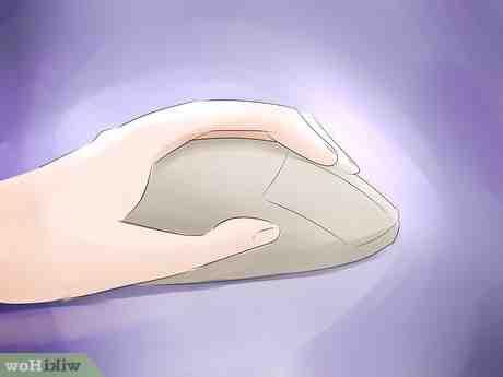 Comment savoir si une pierre a de la valeur ?
