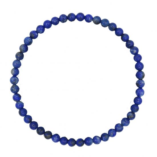 Quel chakra pour le lapis lazuli ?