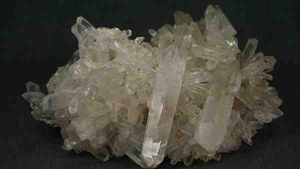 Quel cristaux pour moi ?
