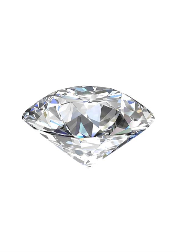 Quel est la pierre précieuse la plus chère ?