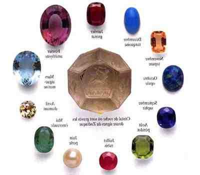 Quel est la plus chère pierre précieuse ?
