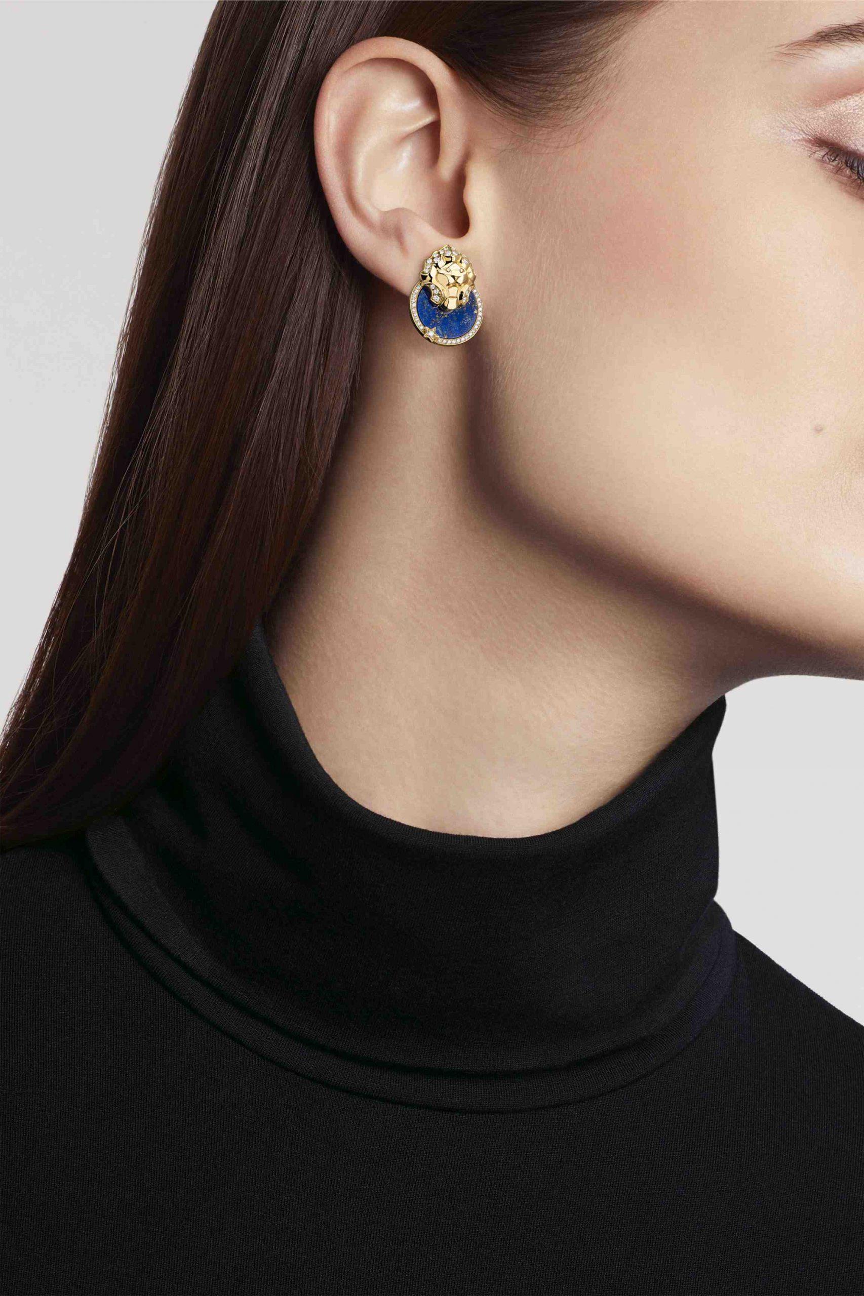 Quel est le pouvoir de la pierre lapis lazuli ?