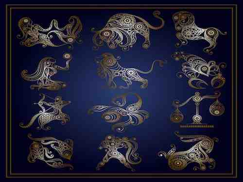 Quel est le signe astrologique le plus gentil ?