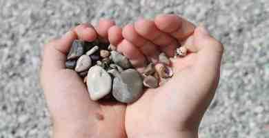 Quelle pierre pour calmer les angoisses ?