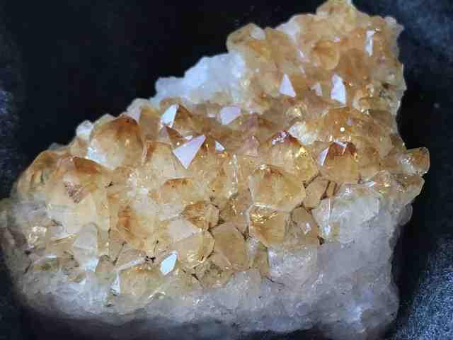 Quelles sont les pierre précieuses pour le Sagittaire ?