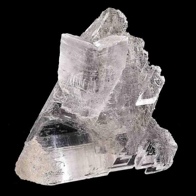 Quels sont les pouvoirs des pierres ?