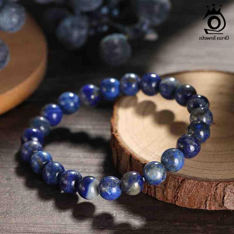Quels sont les pouvoirs du lapis lazuli ?